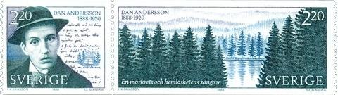 Dan-Andersson-stamp2.jpg