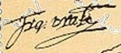 Drake_sign.jpg