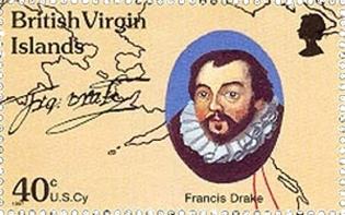 Drake_stamp.jpg