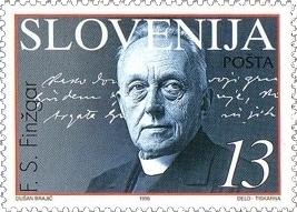 Finzgar-stamp.jpg