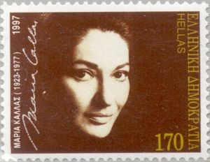 Maria-Callas-stamp.jpg