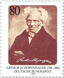 Schopenhauer-stamp.jpg