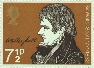 Scott-stamp.jpg