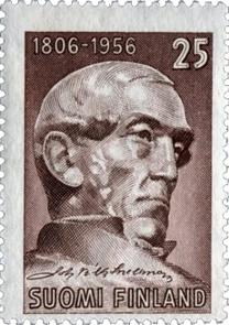 Snellman_stamp.jpg