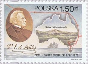 Stzrelezki_stamp.jpg