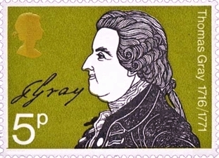 Thomas_Gray_stamp.jpg