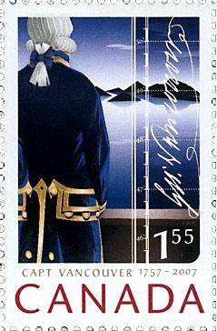 Vancouver_stamp.jpg