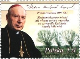 Wiszinsky-stamp.jpg