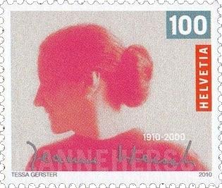 jeanne_hersch_stamp.jpg