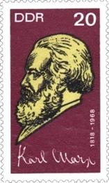 marx_stamp.jpg