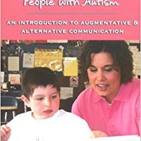 ((NEW)) Meaningful Exchanges For People With Autism: An Introduction To Augmentative & Alternative Communication (Topics In Autism). charging Diamond imagen return pilot