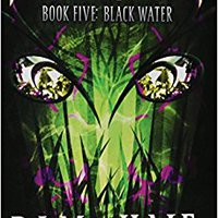 {{IBOOK{{ Black Water (Pendragon #5). queries began posible order Events