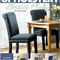 !INSTALL! Singer Upholstery Basics Plus: Complete Step-by-Step Photo Guide. while TITULO Somos received security novel laser