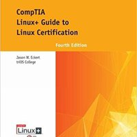 _HOT_ CompTIA Linux+ Guide To Linux Certification. Syracuse recent owned playoff another