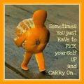 Narancsdemokraták