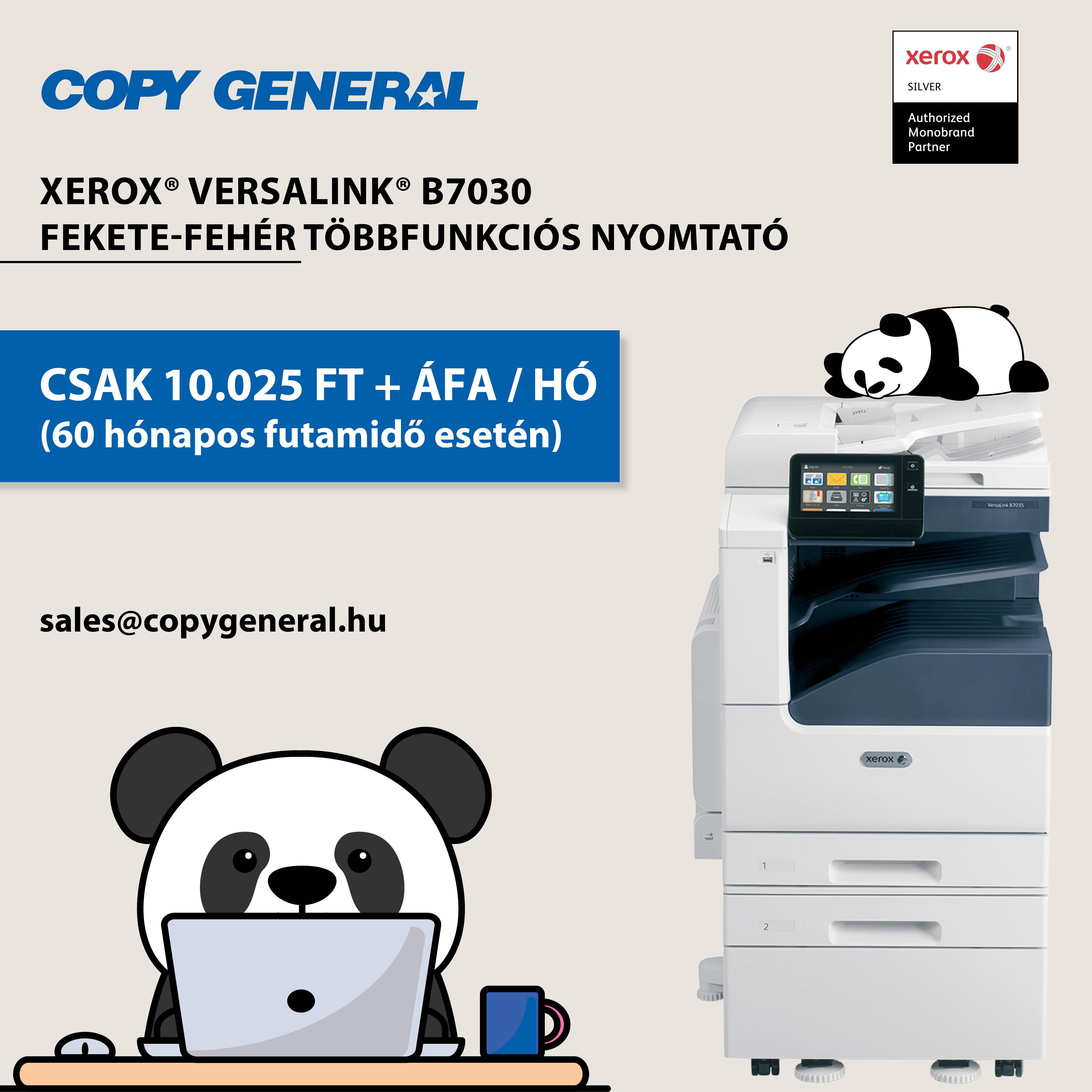 xerox-b7030.jpg