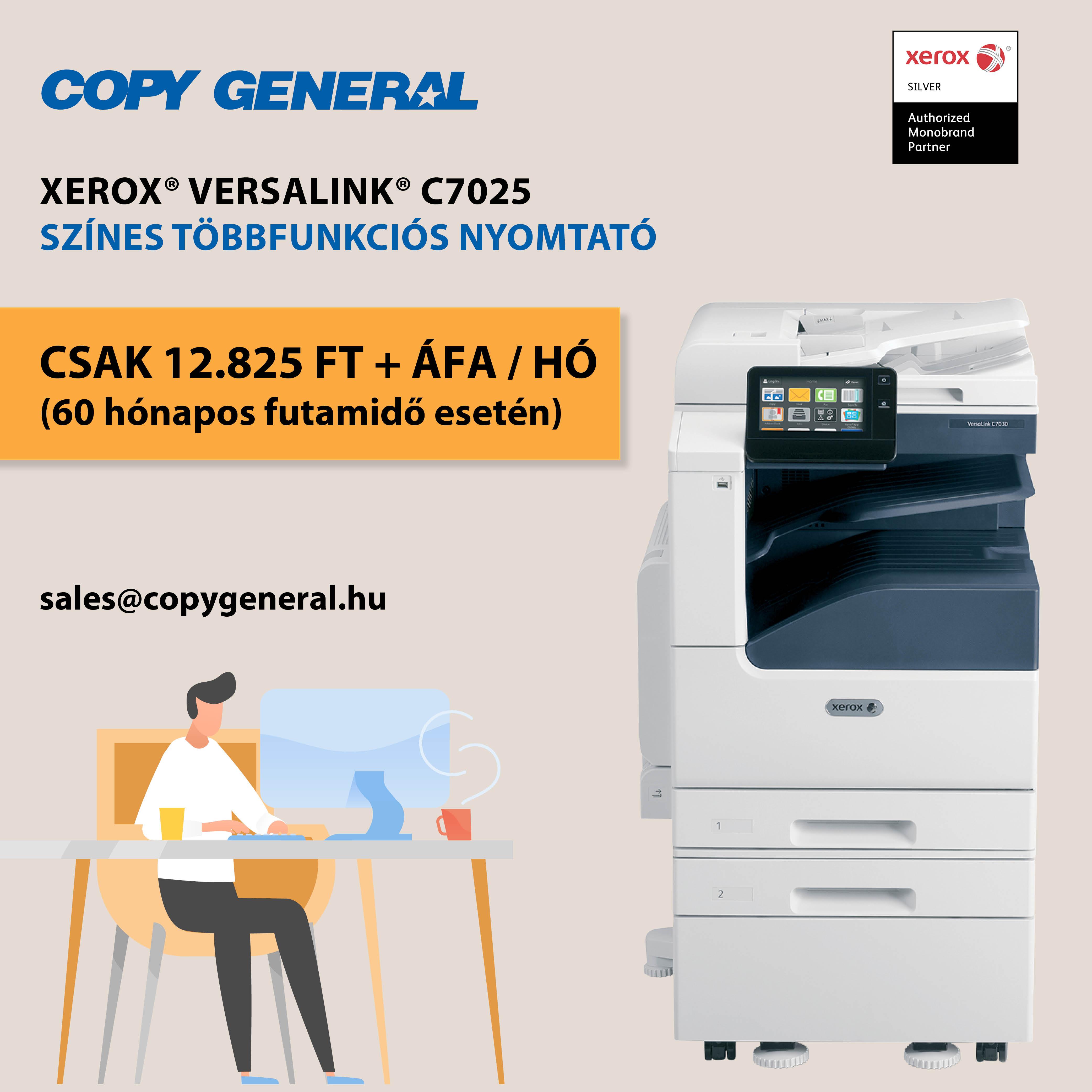 xerox-c7025.jpg