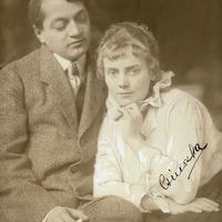 Hogyan dúlta fel Csinszka és Ady boldogságát a történelem?