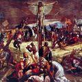 Jean-Paul Sartre: Velence foglya [Tintoretto] (1964)