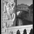 Kosztolányi Dezső: A velencei vándor (1910)