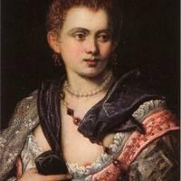 Veronica Franco: A hűtlen szeretőhöz (1575)
