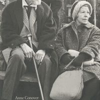 Joszif Brodszkij: Velence vízjele (1992)