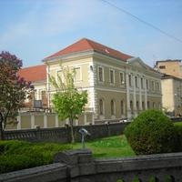 Szatmárnémeti (Satu Mare), Románia - 2. rész