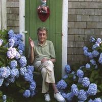 Kurt Vonnegut: Isten hozott a majomházban! - A címadó novella tetszett a legkevésbé