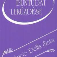 Különkiadás: Lucio Della Seta