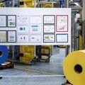 Hatékony kommunikáció a DURABLE termékeivel!