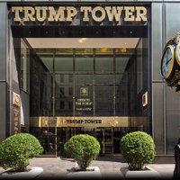 Nagyot szakíthatnak a Trump-ingatlanok