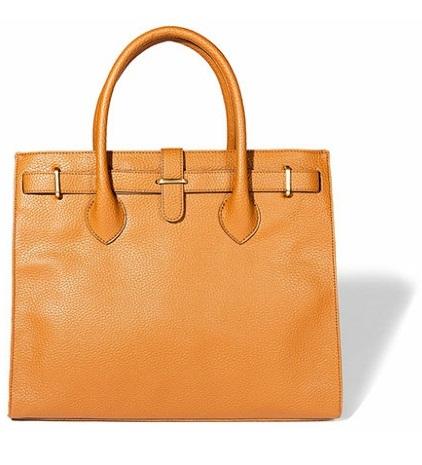 Színes táskák a monokróm öltözethez - irodista 50085d89f1
