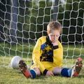 A kedvtelen futballista