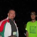 10 hónap és -50 kiló története, avagy hogyan készültem fel egy Half-Ironman versenyre :)