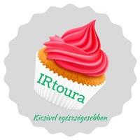 Miért IRtoura?