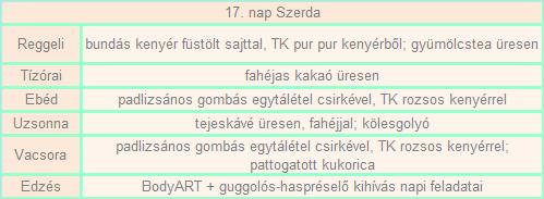 17_nap.png