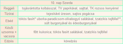 10_nap.png