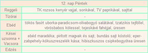 12_nap.png