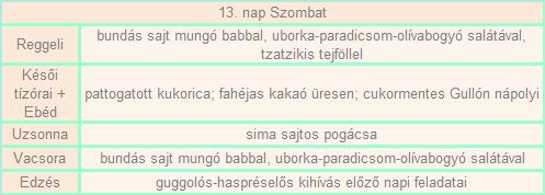 13_nap.png