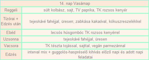14_nap.png