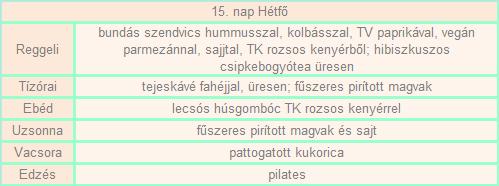 15_nap.png