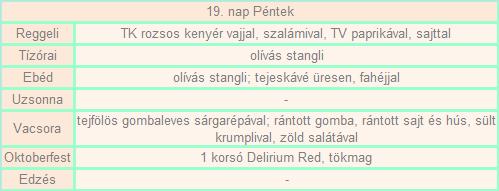 19_nap.png
