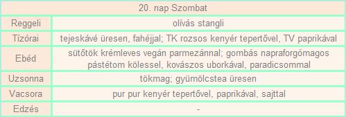 20_nap.png
