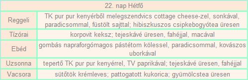 22_nap.png