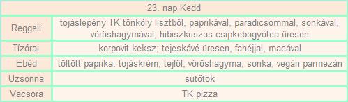 23_nap.png
