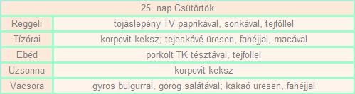 25_nap.png