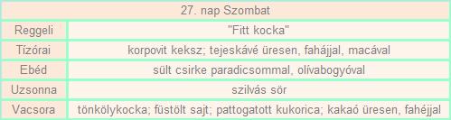 27_nap.png