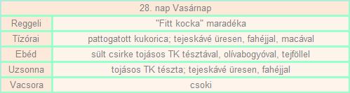 28_nap.png