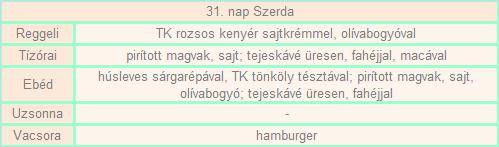 31_nap.png