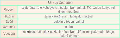 32_nap.png